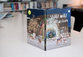 WWR-boek-1200p