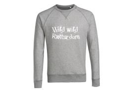 Sweaters+WWR-logo-Grey