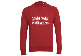 Sweaters+WWR-logo-Red