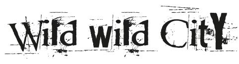 Wild Wild City