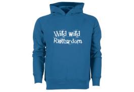 WWR_Hoodie_Royal-Blue