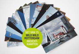 WWR-Postcards